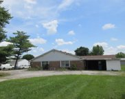2015 Country Club  Road, Indianapolis image