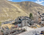 1025 E Northbonneville Dr, Salt Lake City image