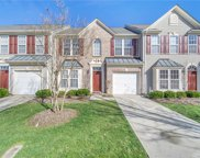 144  Arcadian Way, Mooresville image