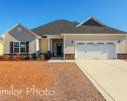 322 Wood House Drive, Jacksonville image