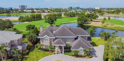 14366 Eagle Pointe Drive, Clearwater