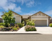 9330 Oak Trail Circle, Santa Rosa image