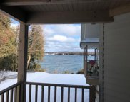 10690 Regatta Way Unit #558, Sister Bay image