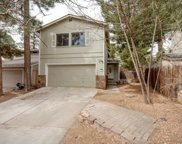 3355 E Ascona Way, Flagstaff image