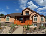 5870 N Highland  Dr W, Mountain Green image
