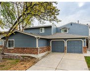 12624 Forest Drive, Thornton image