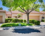 8705 Millsboro Drive, Las Vegas image