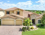 9748 Hatton Circle, Orlando image