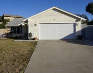 10815 Wagon Wheel Dr, Spring Valley image