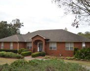 3704 Longford Dr, Tallahassee image