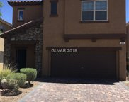 464 Eagle Glen Road, Las Vegas image