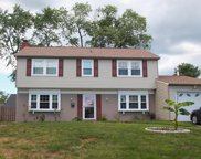 12400 Chalford   Lane, Bowie image