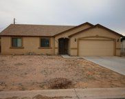 527 W 22nd Avenue, Apache Junction image