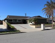 2223 HOMEWOOD Avenue, Simi Valley image