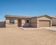 13057 S Inca Lane, Arizona City image
