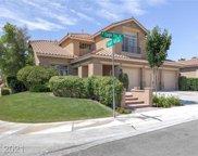 8401 Eagle Eye Avenue, Las Vegas image