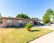 537 E 7th Drive, Mesa image