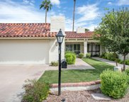 5535 N 71st Place, Paradise Valley image