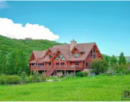 32255 Mack Lane Unit Lot 18, Steamboat Springs image
