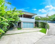 47-407 Kamehameha Highway, Kaneohe image