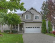 810 8th Ave SW, Tumwater image