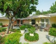 4076 N Van Ness Blvd, Fresno image