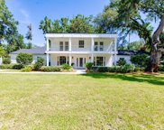 1902 FOREST AVE, Neptune Beach image