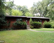 15406 PEACH ORCHARD ROAD, Silver Spring image