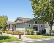 9043 Village View Loop, San Jose image