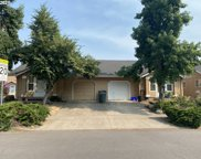 5912 A ST A, Springfield image