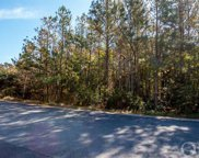 590 Herring Gull Court, Corolla image