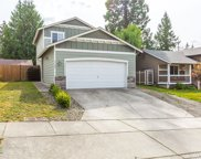 7724 28th Place NE, Marysville image