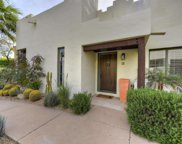 5101 N Casa Blanca Drive Unit #31, Paradise Valley image