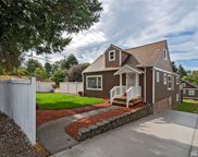 10397 Beacon Ave S, Seattle image