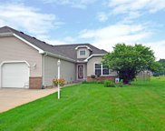 25953 Northland Crossing, Elkhart image