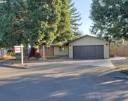 1930 SW LAURA  CT, Troutdale image