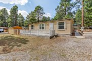 2246 Gambel Oak Trail, Flagstaff image