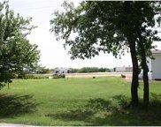 3901 Haynes, Flower Mound image