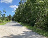 TBD Wilderness Rd., Conway image