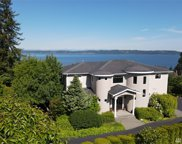 29861 Marine View Dr SW, Federal Way image
