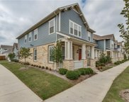 8209 Canal Street, Frisco image