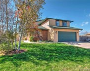 4068 Turnberry Court, Colorado Springs image