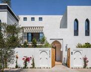 8255  Oakwood Ave, Los Angeles image