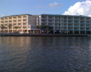 8800 Bay Pines Boulevard Unit 303, St Petersburg image