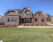 16 Ossabaw Loop, Simpsonville image