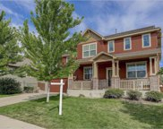 2090 Paint Pony Circle, Castle Rock image