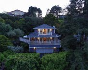 381 East Strawberry Drive, Mill Valley image