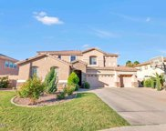 3752 S Martingale Road, Gilbert image