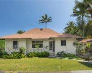 274 N Kalaheo Avenue, Kailua image