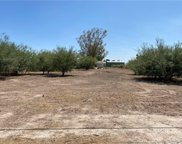 2110 Pecan  Lane, Mohave Valley image